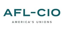 AFL-CIO America's Unions