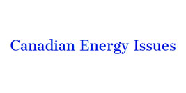 Canadian Energy Issues