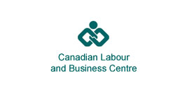 Canadian Labour and Business Centre