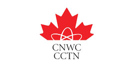 Canadian Nuclear Workers' Council