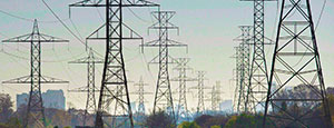 Investing in Ontario's Energy Advantages