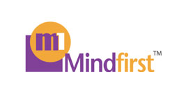 Mindfirst