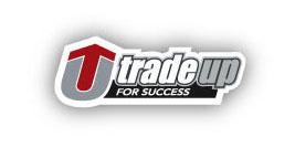 TradeUP for Success