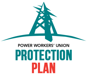 pwu-protection-plan-contact