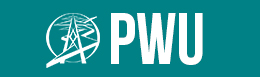 work-opportunities-pwu